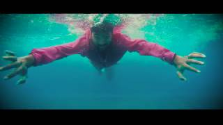 Mathew & Shinny  Save the Date, First underwater Shoot  From Keshav Photography