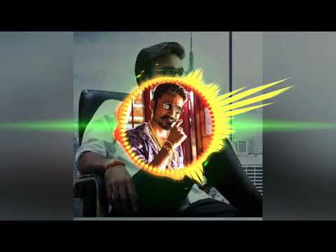 Video Dhanush mass love dialogue WhatsApp status in Tamil download in MP3, 3GP, MP4, WEBM, AVI, FLV January 2017
