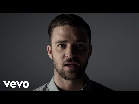 Video Justin Timberlake - Tunnel Vision (Explicit) download in MP3, 3GP, MP4, WEBM, AVI, FLV January 2017