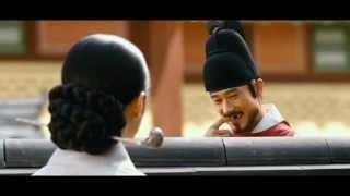 Nonton Masquerade Byung Hun Lee Funny Scene Film Subtitle Indonesia Streaming Movie Download