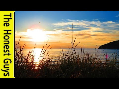 Video 3 HOURS Relaxation Music With Ocean Waves. Sleep Study Relax Spa Meditation download in MP3, 3GP, MP4, WEBM, AVI, FLV January 2017