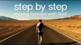 Video Joseph Ellzey Jr - Psalms 100 @ Emmanuel Baptist Church (Dec 31, 2015) 1st Service MP3, 3GP, MP4, WEBM, AVI, FLV Desember 2017