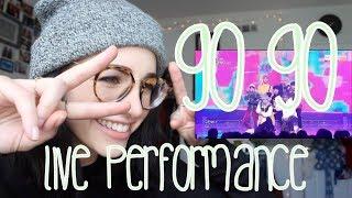 Video BTS — Go Go (Comeback Show) | REACTION MP3, 3GP, MP4, WEBM, AVI, FLV Mei 2018