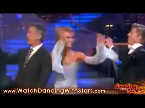 Dancing With the Stars - Season 9  Episode 18 Part 3 Week 9