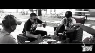 Los Buitres de Culiacan y El Komander - El Tamarindo HD [ Video Oficial ] - YouTube