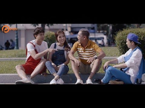 Phim Ca Nhạc Giải Cứu Tiểu Thư (Phần 4) - Truy Tìm Kho Báu - Hồ Việt Trung, Lilly Luta, Hứa Minh Đạt - Thời lượng: 1 giờ và 15 phút.