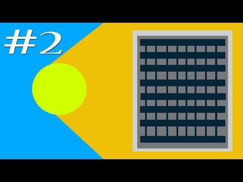 , title : 'Energia solar 2 - Kit Solar'
