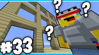 Minecraft - TIME TRAVELLERS! - WE NEED YOUR HELP!! #33 W/Stampy & Ash!
