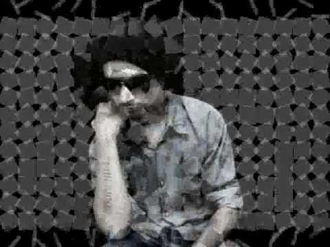 Wiz Khalifa - Pull Up ft. Lil Uzi Vert [Official Video] Ali Raaj