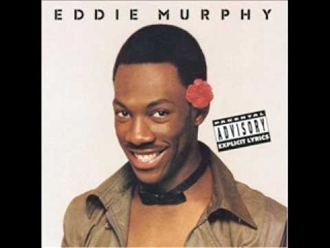 Tekst piosenki Eddie Murphy - Boogie In Your Butt po polsku