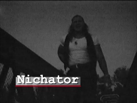 Nichator