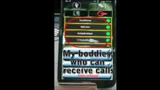 Voice Changer (Funny Calls) YouTube video