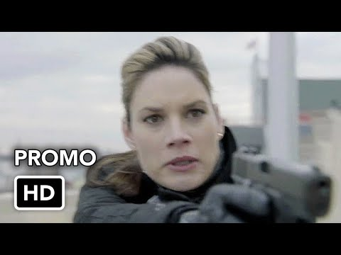 FBI Season 3 Promo (HD)
