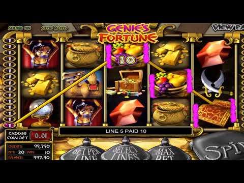 Игровые автоматы магические грибы играть бесплатно и без регистрации
