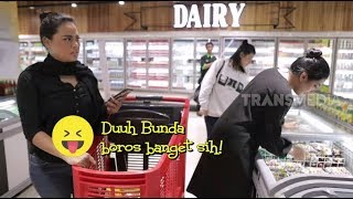 Video Asix Belanja, Bunda Boros | DIARY ASIX (12/05/19) Part 1 MP3, 3GP, MP4, WEBM, AVI, FLV Mei 2019