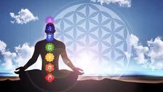 Video अवचेतन मन की अलोकिक शक्ति से कैसे जुड़ें - Guided Hindi Meditation, Sanjiv Malik MP3, 3GP, MP4, WEBM, AVI, FLV April 2019