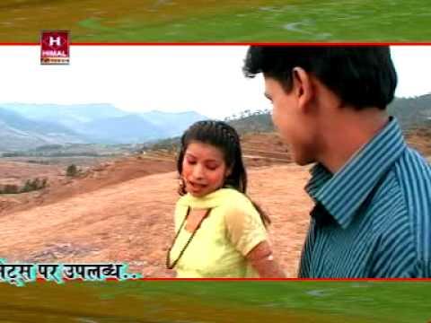 Video Chhodi Ge Chhe Meri Maaya | 2014 New Hit Kumaoni Song | Om Prakesh download in MP3, 3GP, MP4, WEBM, AVI, FLV January 2017