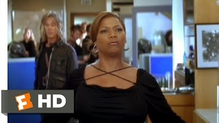 Nonton Beauty Shop  1 12  Movie Clip   Gina Quits  2005  Hd Film Subtitle Indonesia Streaming Movie Download
