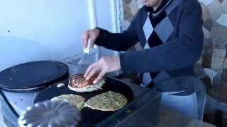 tunisia street food's like shapaty with traditional inggradient , amazing and delicious, tunisian food, cuisine tunisienne, cuisine tunisienne, cuisine tunisienne, ...