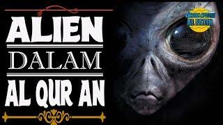 Video Inilah kebenaran Al Quran tentang Keberadaan Alien   Ensiklopedia Al fatih MP3, 3GP, MP4, WEBM, AVI, FLV Maret 2019