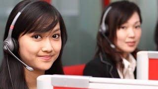 Video Ngakak.. Penipuan Telkomsel Dikerjain Balik Sama Karyawan Telkomsel asli 🤣 MP3, 3GP, MP4, WEBM, AVI, FLV Februari 2019