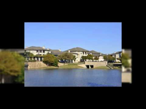 Luxury Apartments Frisco, TX - Cypress Lake at Stonebriar