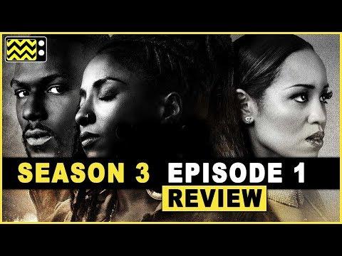 Queen Sugar Season 3 Episode 1 Review & Reaction | AfterBuzz TV