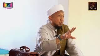 Ustaz Ahmad Rozaini - Hidupkan Hati Kepada ALLAH