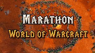 Video Plus grand marathon de World of Warcraft MP3, 3GP, MP4, WEBM, AVI, FLV November 2017