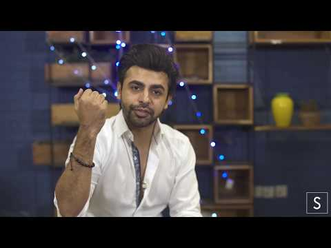Sawaal Jawaab with Farhan Saeed | ShowSha