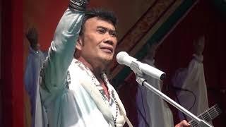 Video Rhoma Irama Live at Pulang Pisau - Kalimantan Tengah MP3, 3GP, MP4, WEBM, AVI, FLV April 2019