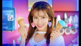 Video MOST BEAUTIFUL K-POP GIRL GROUPS OF 2018 MP3, 3GP, MP4, WEBM, AVI, FLV Maret 2018