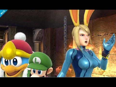 3DS - 今回は新しいモードやってくぜ。こいつぁ楽しみだ 【チャンネル登録よろっぷ→http://goo.gl/zcqUED】 【ツイッター】 http://twitter.com/kiyo_saiore ...