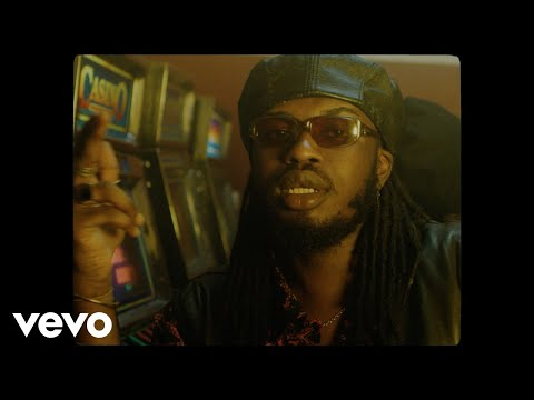 BOJ - Awolowo (Official video) ft. Kwesi Arthur, Darko Vibes, Joey B