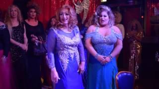 Miss Gay Heart of PA America 2017 Winner Announced