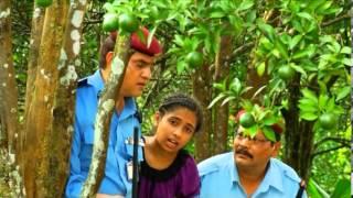 Syabaas - Maha Jodi  Episode-1