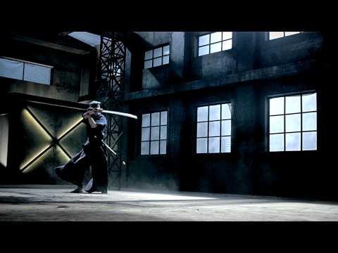 Thumbnail for video 07t6RHDxdmM