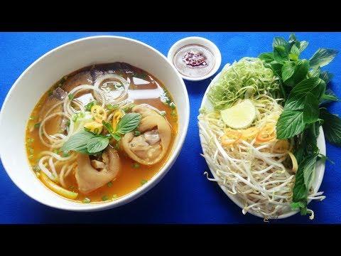 Cách làm KHỔ QUA NHỒI KHO CHAY Rất Thơm Ngon - Món Ăn Ngon - Thời lượng: 10 phút.
