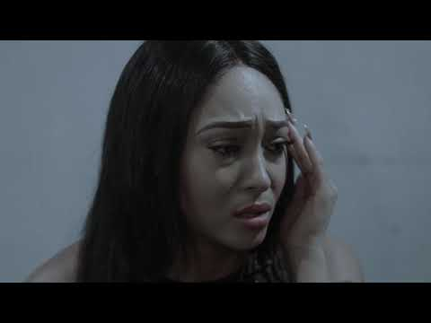 SHATTERED LOVE - LATEST NOLLYWOOD BLOCKBUSTER