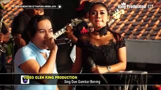 Kopi Lendot - Rembi Amanda - Arnika Jaya Live Tegalwangi Larangan Brebes