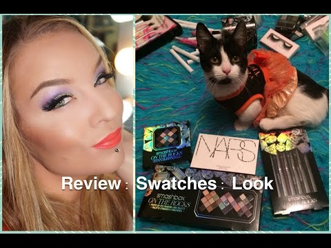 virtual - Open Me 'n Watch in HD!! :) More info can be found here...including the makeup I'm wearing in this video :) I am really loving the lighting… I feel like you can actually see my makeup as...
