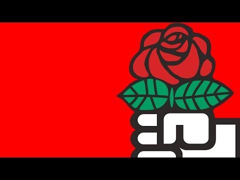 Democratic Socialism Vs Social Democracy