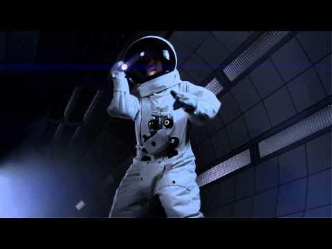 Continuum Ep 10 (S2): The Terminator's Salvation