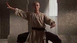 Video ✔ Best Chinese and Comedy Movies 2014 ✪✪✪ (TheTaiCHiMaster)EngSub  ✪✪✪ Full HD Movies English 2014 MP3, 3GP, MP4, WEBM, AVI, FLV Oktober 2018