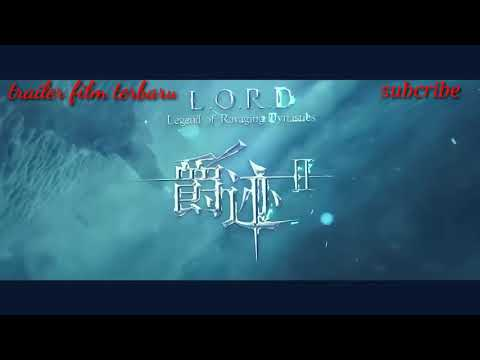 L.O.R.D 2, Trailer official 2019