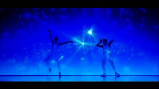 Light And Dance - Simply, Something Beautiful For You To See