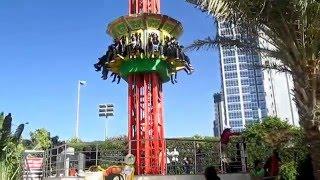 Video Super Shot in Shallal theme park, Jeddah KSA MP3, 3GP, MP4, WEBM, AVI, FLV Juli 2018