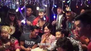Nonton 12                       2 Film Subtitle Indonesia Streaming Movie Download
