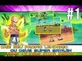 Dragon Legend Creator 1 Melhor Jogo De Dragon Ball Z Pa