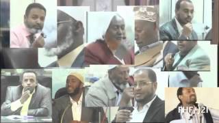 (Must Watch) Best Nasheed